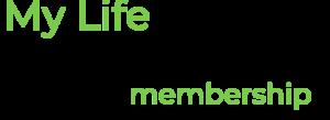 my life on purpose membership logo